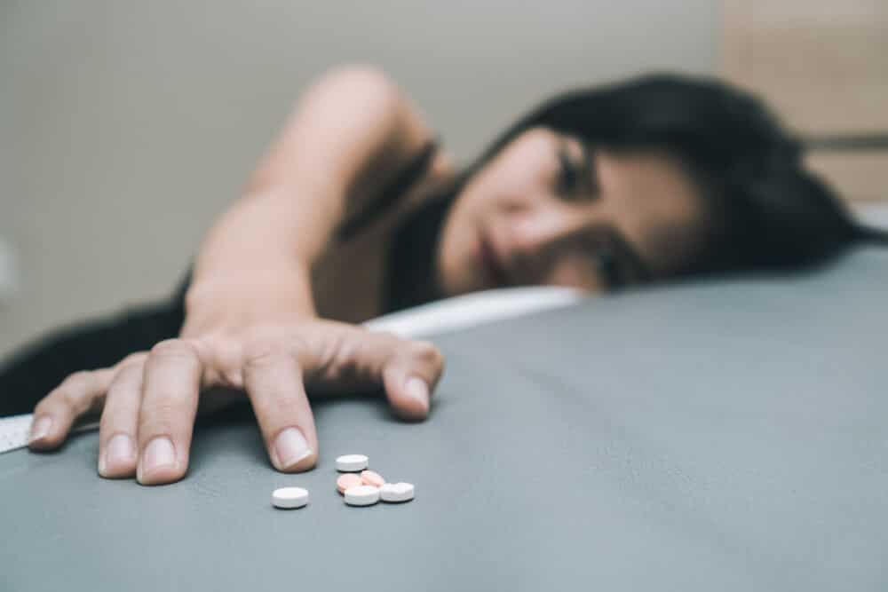 Is Your Klonopin Addiction Worsening? Discover Treatment Options