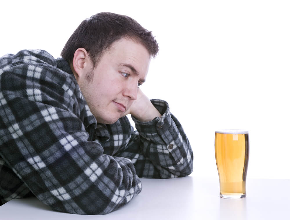 How to Stay Sober After Drug Treatment