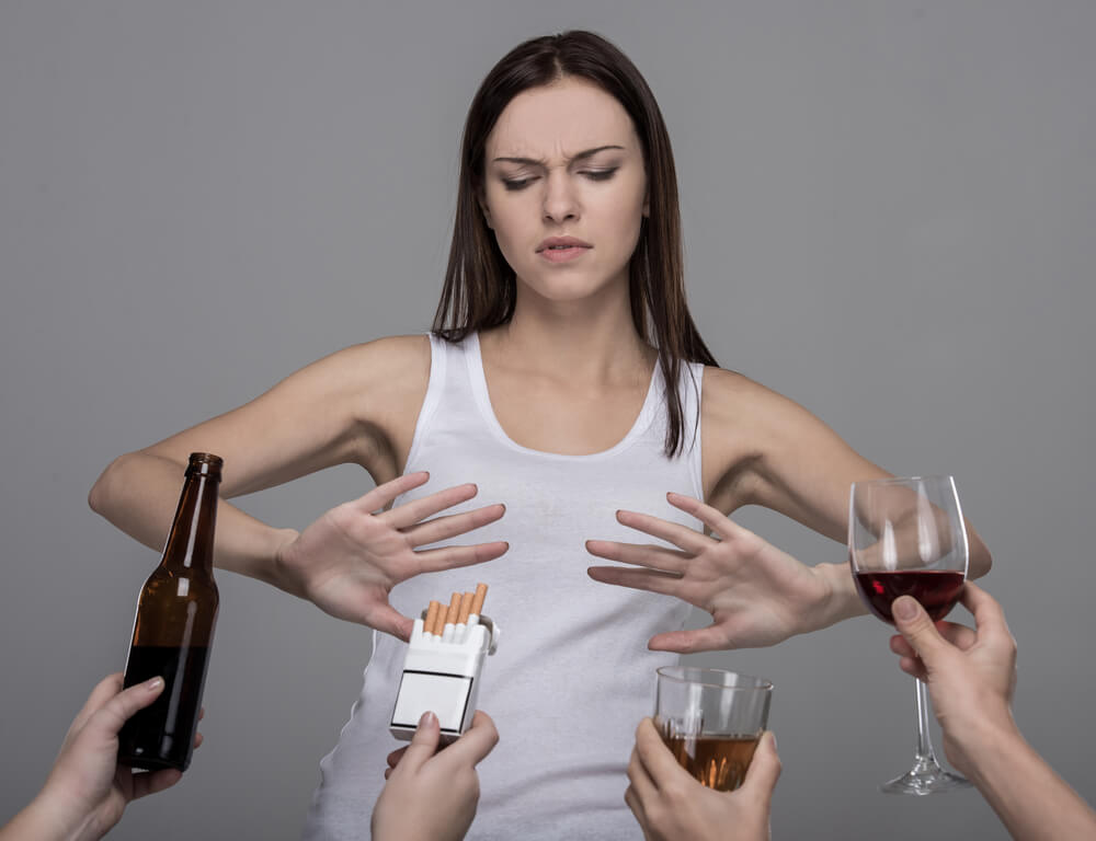 Why Do People Relapse: Discover the Top Reasons