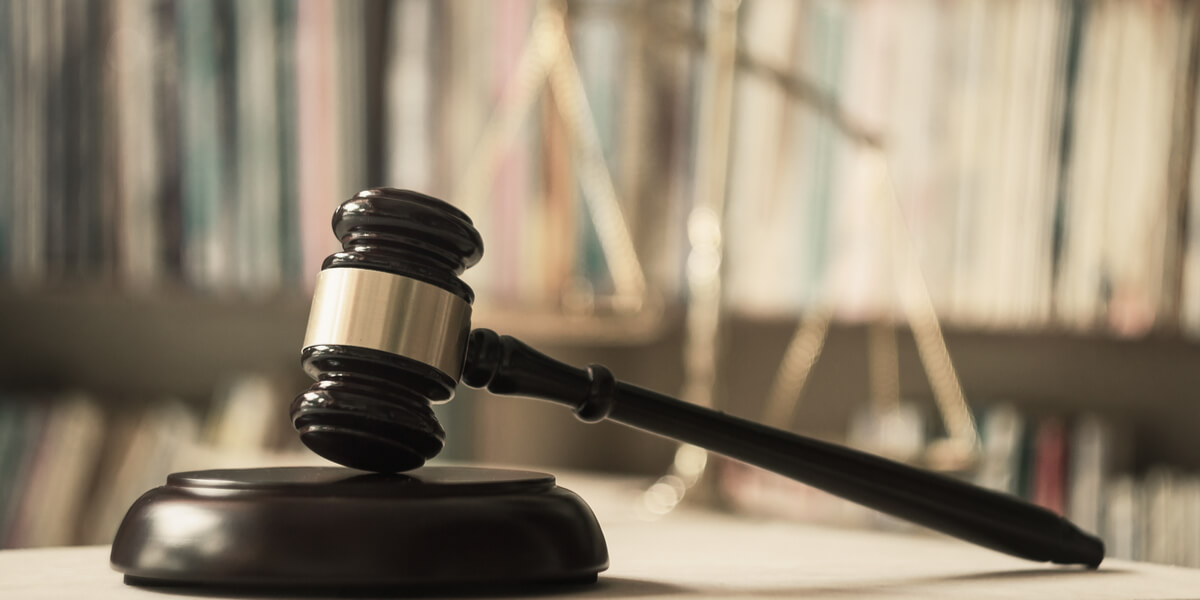 What is Court Ordered Rehab?