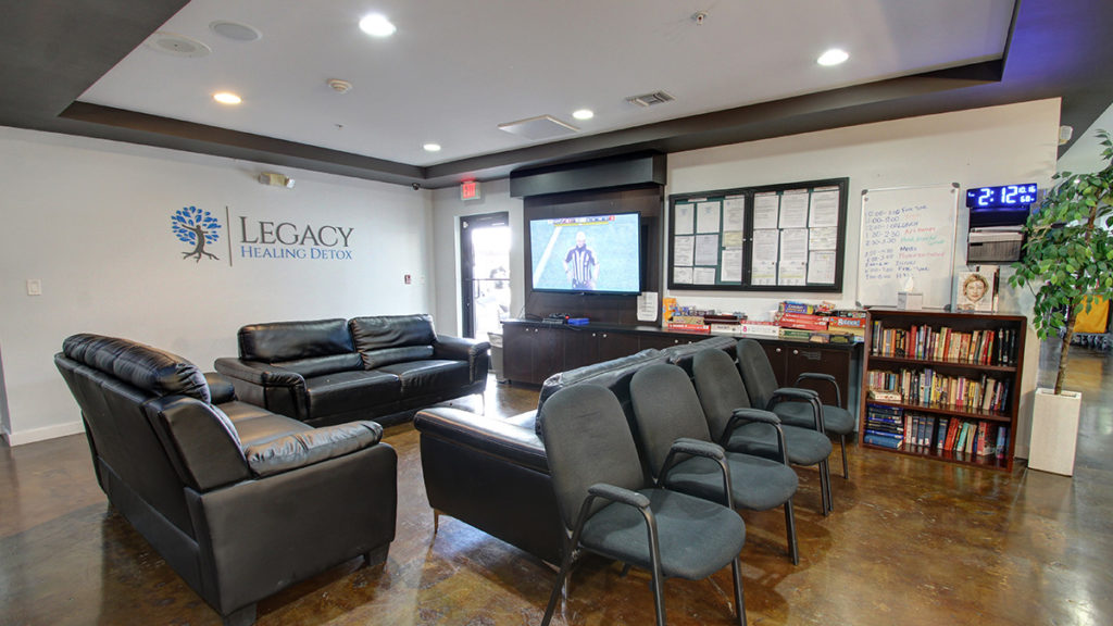 legacy-healing-center-amenities-pompano-filter-4