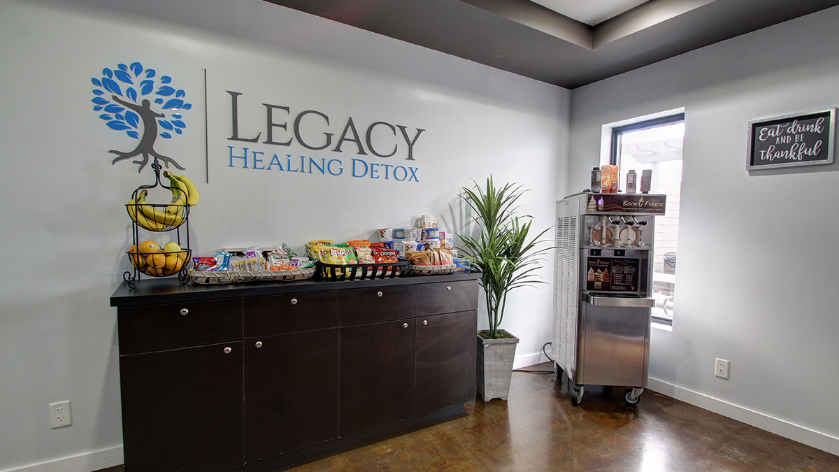 Gallery-What Is Rehab Like (Alcohol & Drugs) for Cherry Hill, NJ Residents?