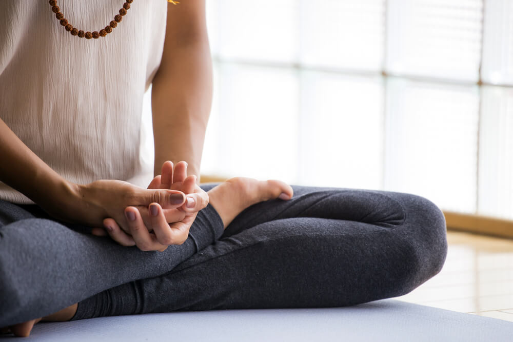 Mindfulness Tips for Addiction Recovery