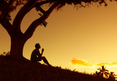 5 Ways Gratitude Can Benefit Your Recovery