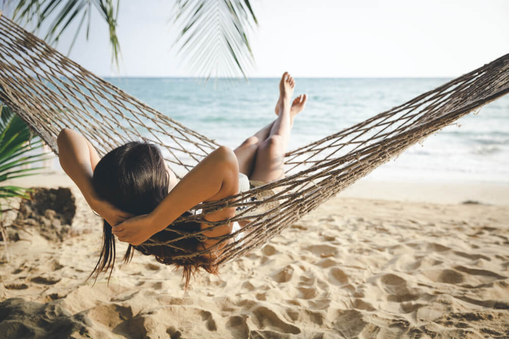 Why Florida Makes a Great Destination for Addiction Treatment