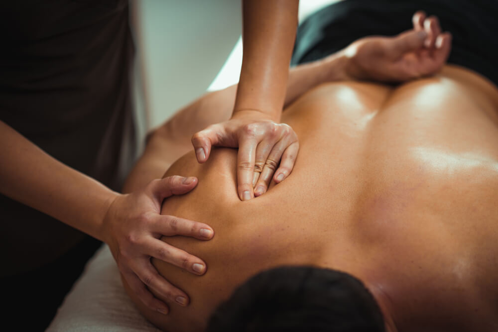 Safe Natural Alternatives to Opioids for Pain Management