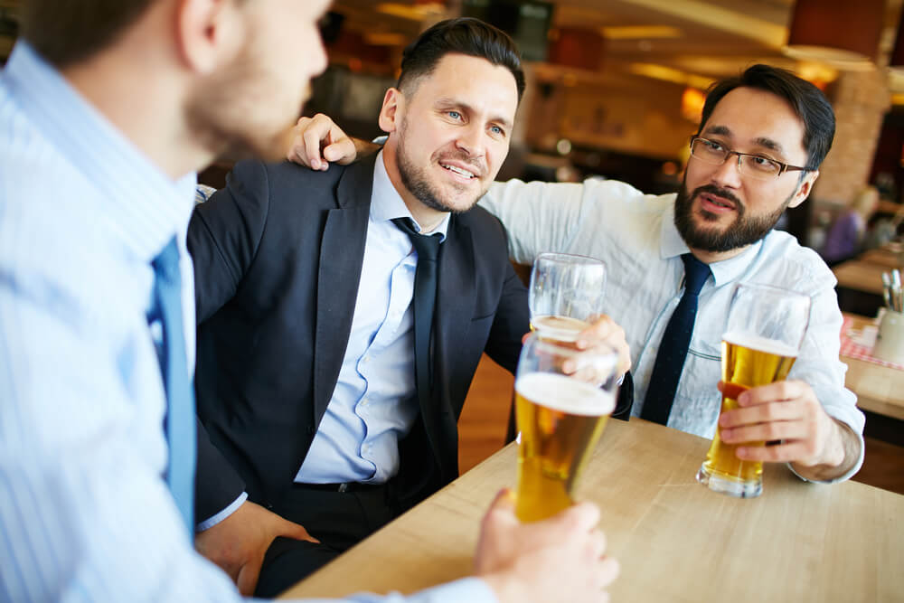 What Is a Functional Alcoholic?