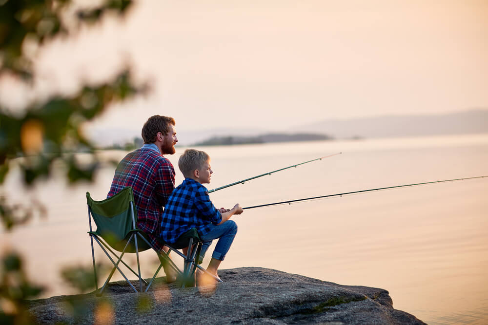 Better Sober: How to Enjoy Fishing in Tampa Without Alcohol