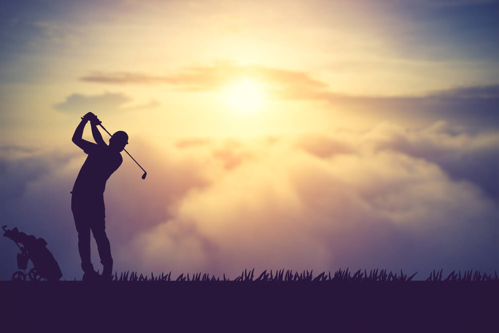 Better Sober: How to Enjoy Golf in Long Island Without Alcohol