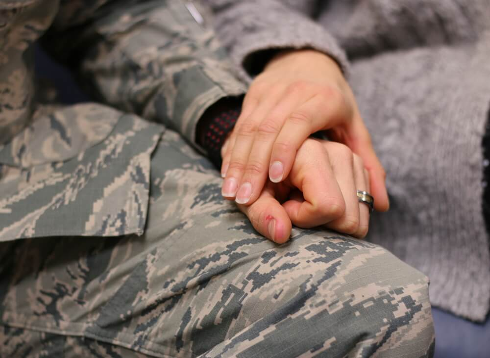 Post Traumatic Stress Disorder and Its Impact on Substance Abuse