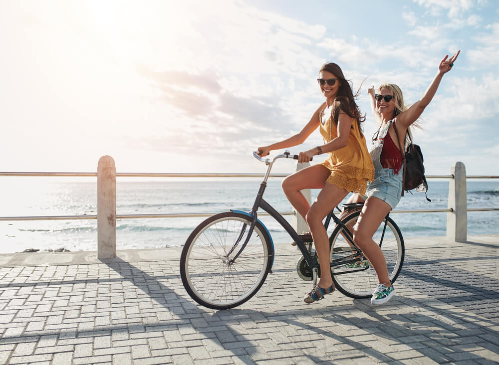 Better Sober: How to Have a Great Night Out in Delray Beach Without Alcohol or Drugs